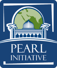 The Pearl Initiative